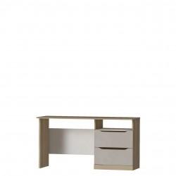 Písací stôl Smart SM01