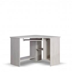 Rohový písací stôl Tenus TN11 TBIURKO NAR.
