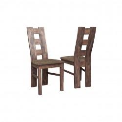 Stolička Antik
