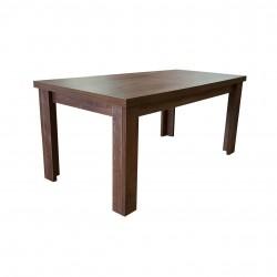 Rozkladací stôl Antik