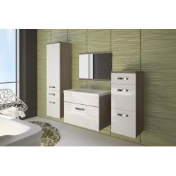 Kúpeľňový nábytok Evo