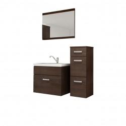 Kúpeľňový nábytok Evo Mini II