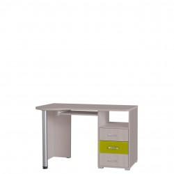 Písací stôl Nemo N11