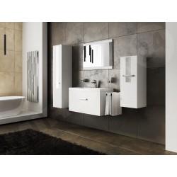 Kúpeľňový nábytok Ais