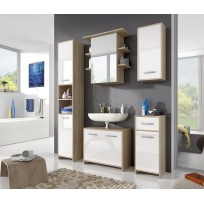 Kúpeľňový nábytok Nemo I