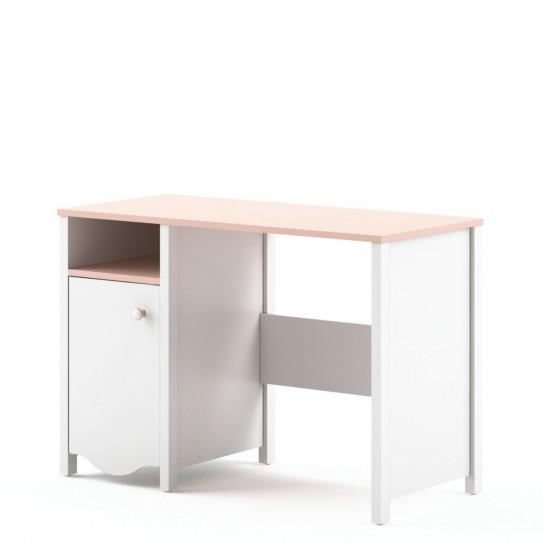113bc78ff283 Písací stôl Mia MI-03 - Top-Nabytok24.sk