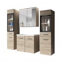Kúpeľňový nábytok Udine II
