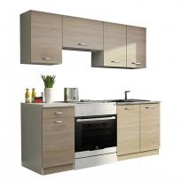 Kuchyňa Apart