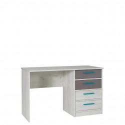 Písací stôl Rest R06