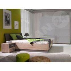 Spálňa Dione IV