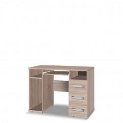 Písací stôl Maximus M31