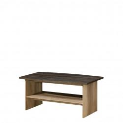 Konferenčný stolík Romero R12