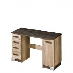 Písací stôl Romero R15