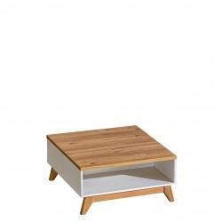 Konferenčný stolík Sven SV10