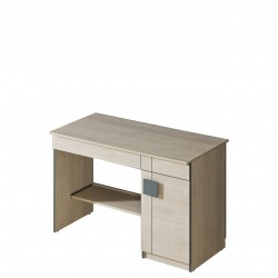 Písací stôl Gumi G6