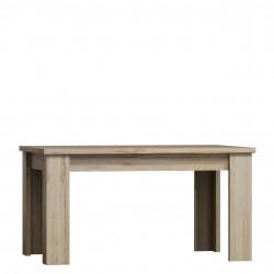 Stôl Casoria
