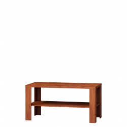 Konferenčný stolík Tadeusz T13