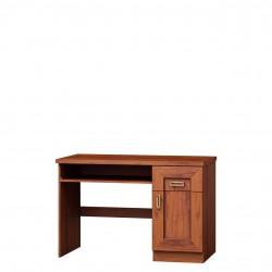Písací stôl Tadeusz T19