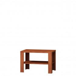 Konferenčný stolík Tadeusz T23