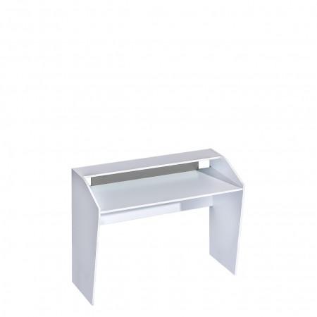 Písací stôl Trafiko Tr09