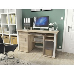 Písací stôl Spectrum