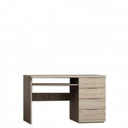 Písací stôl Laredo L13