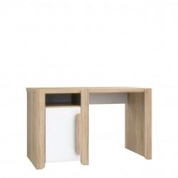 Písací stôl Lace LCXB21