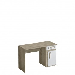 Písací stôl Apetito AP09