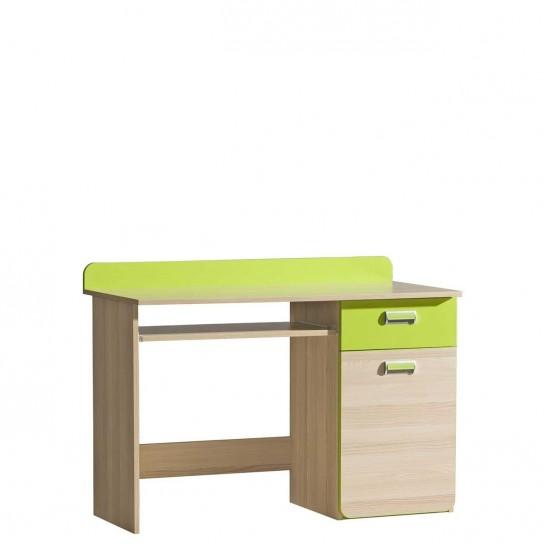 c0db9724c5e7 Detský písací stôl Lorento L10 - Top-Nabytok24.sk