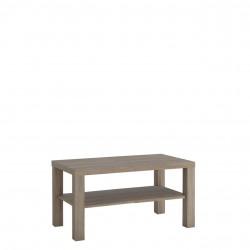 Konferenčný stolík Verno 3