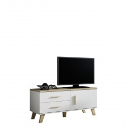 TV skrinka Lotta 120 1D2S
