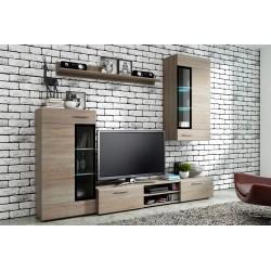 Obývacia stena Tango