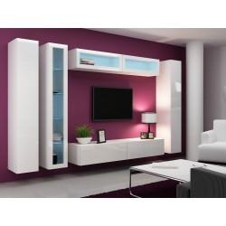 Obývacia stena Vigo VI