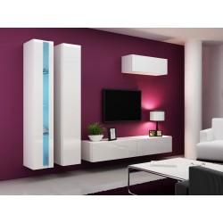 Obývacia stena Vigo New I
