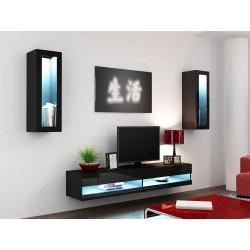 Obývacia stena Vigo New XI