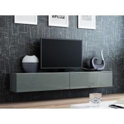 TV skrinka Vigo 180