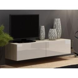 TV skrinka Vigo 140