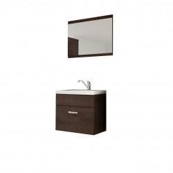 Kúpeľňový nábytok Evo Slim