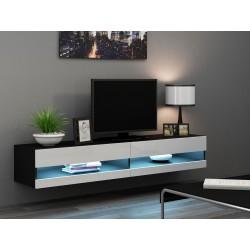 TV skrinka Vigo New 180