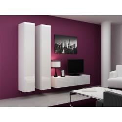 Obývacia stena Vigo IX