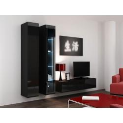 Obývacia stena Vigo X