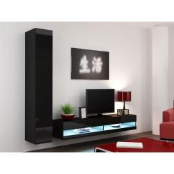 Obývacia stena Vigo New IX