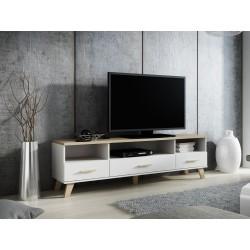 TV skrinka Lotta 180 3S3K RTV