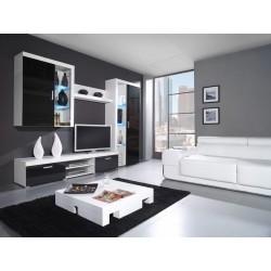 Obývacia stena Samba II