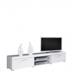 TV skrinka Mamba MA8