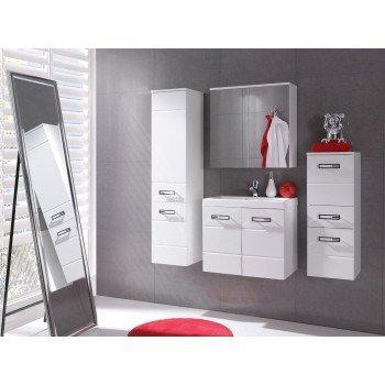 Kúpeľňový nábytok Atria