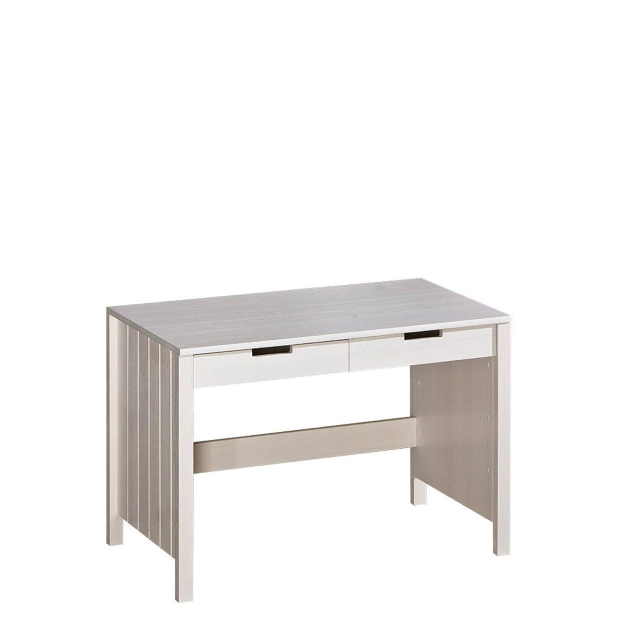 ad7c76a1ec04 Detský písací stôl Tomi TO6 Detský písací stôl Tomi TO6 ...