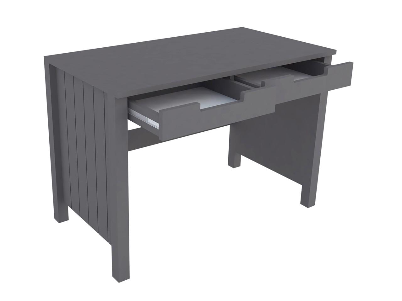 7558841b81b7 Detský písací stôl Tomi TO6 - Top-Nabytok24.sk