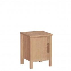 Detský nočný stolík Tomi TO8