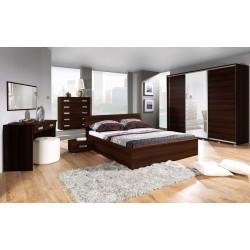Spálňa Penelopa I